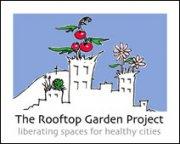 Logo-rooftopgarden-web-7600a