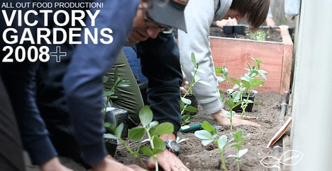 Victory-gardens-san-francisco