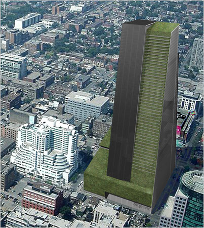 Skyscraperfarmnyc