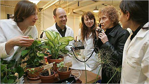 Botanicalls-1