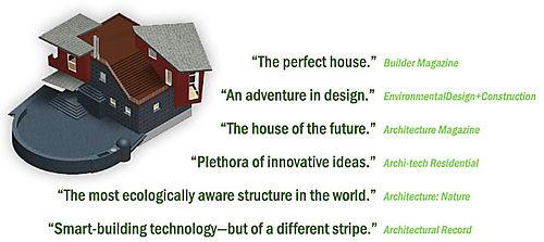 E-House Quotes2