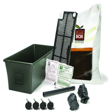 EarthBox ready_to_grow_kit