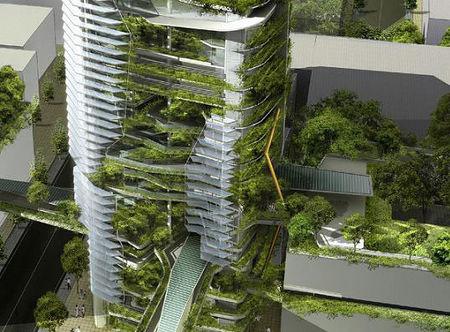 GreenSingapore-1