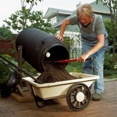 CompostTumbler-1