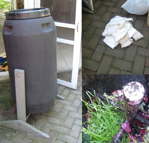 CompostTumbler-2