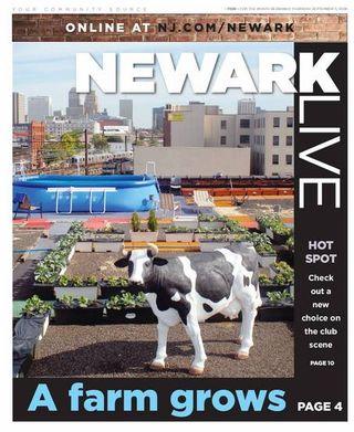 Newarklive-cover_rooftop_garden