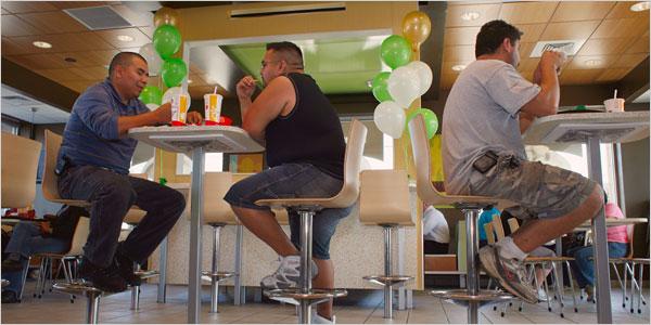 McDonaldsEaters