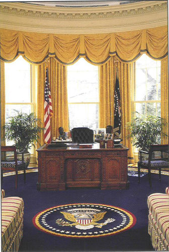 The_oval_office_palms
