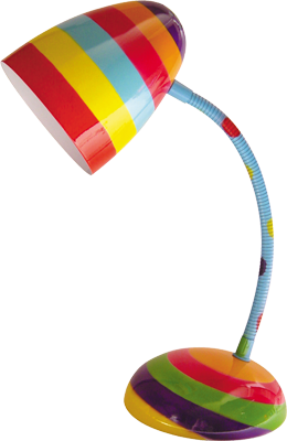 Lamp_pylones