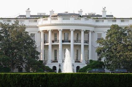 White_house