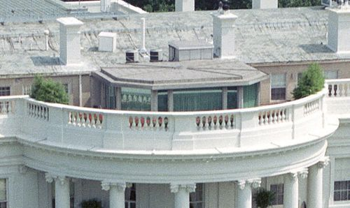 WhiteHousepromenade-1987