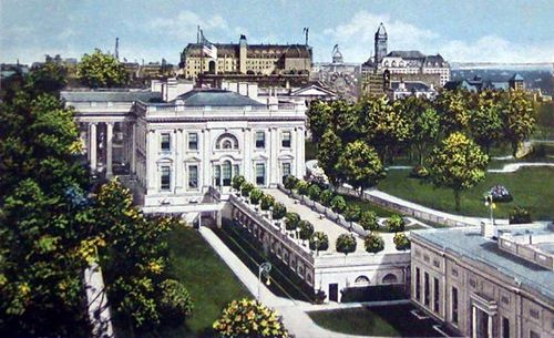 WhiteHousewest-wing-c1908-overviewContainerTrees