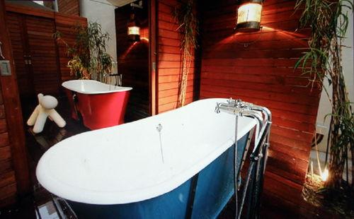 BathroomBadscape