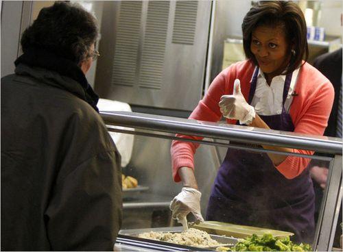 MichelleObama-1