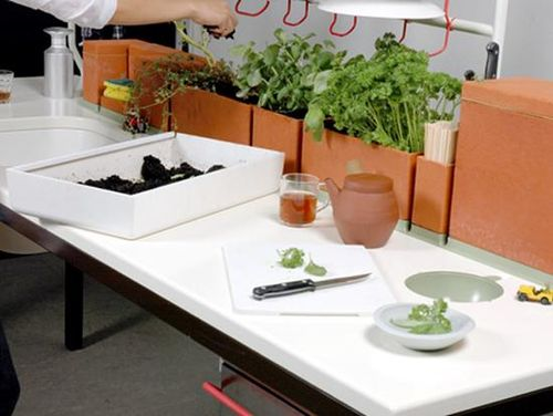GreenKitchen-2
