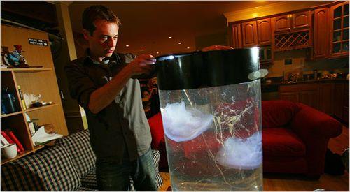 JellyFishAquarium