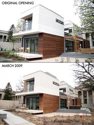 Smarthome2009