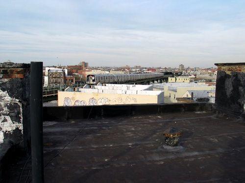 BrooklynRooftop