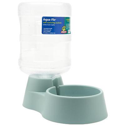 Self-wateringPetBowl-2
