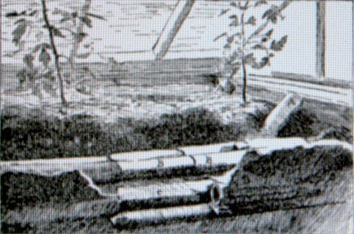 Sub-irrigationLHBailey-1