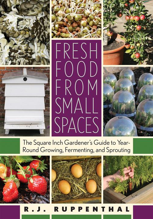 FreshFoodFromSmallSpaces