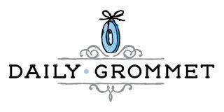 Daily-Grommet-Logo