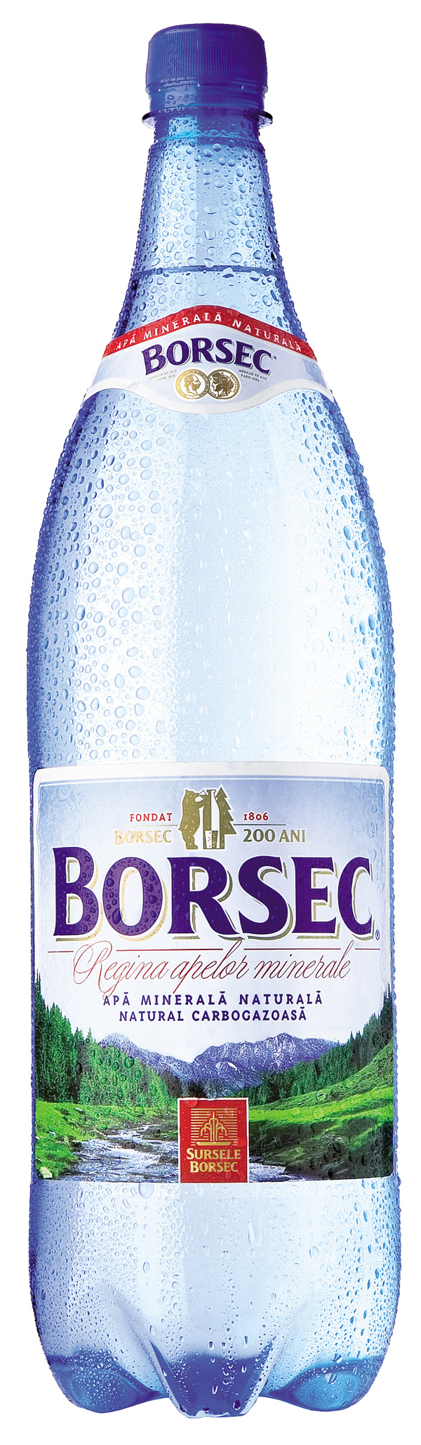 Borsec_Blue_Bottle