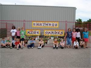 earthbox-kids-bawden-4.jpg?w=300&h=225