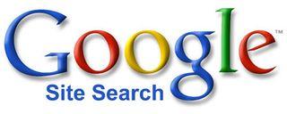 Google-site-search-logo