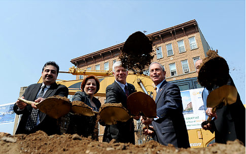 alg_bloomberg-groundbreaking-brownfield.jpg