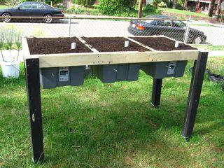 Self-Watering-Veggie-Table.jpg