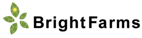 BrightFarmsLogo