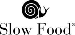 Slow-food_BlackLogo