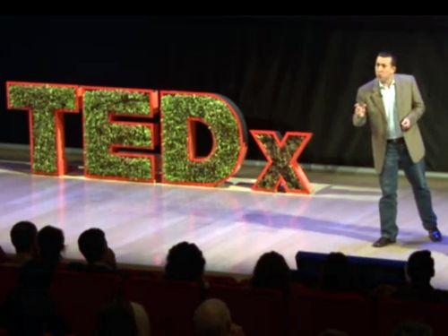 TEDxLettuceLogoBrightFarms