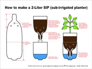 2 -Liter SIP 3.9 300 dpi dkong
