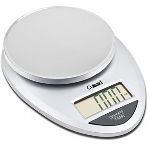 Cuisaid_Digital_Scale-1