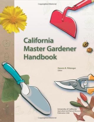 CalifMasterGardenerHandbook