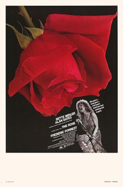 323px-The_Rose_1979