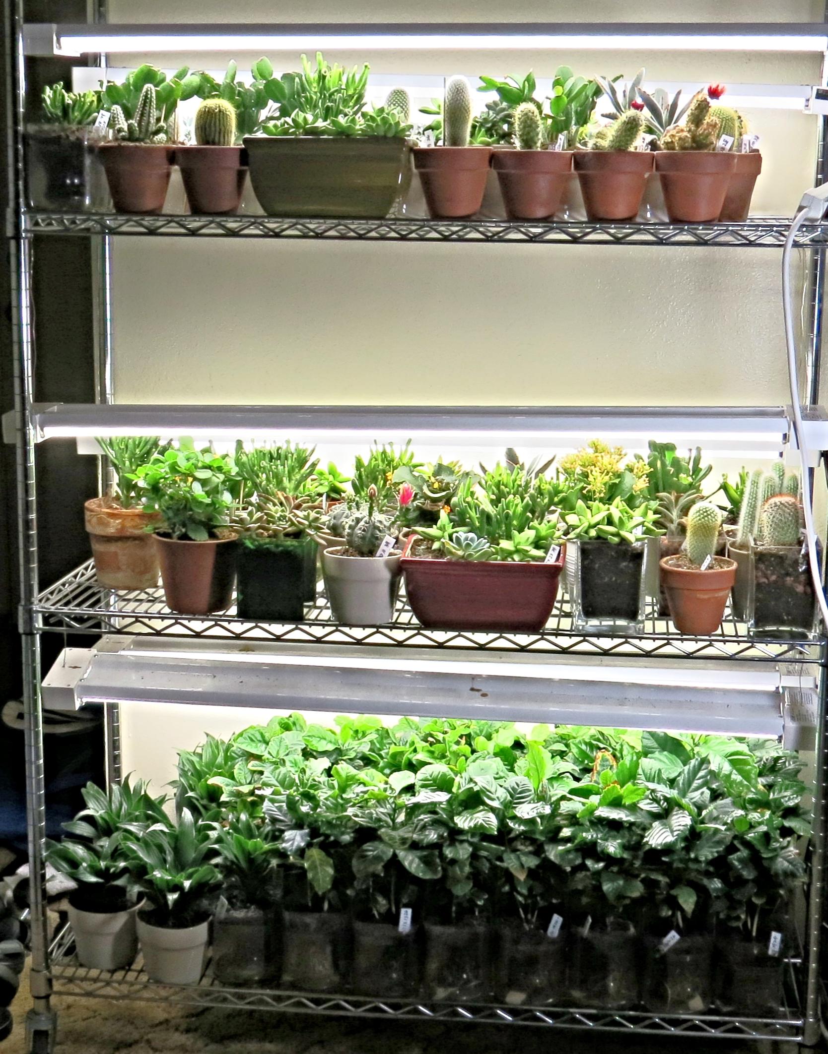 Planters Resource on