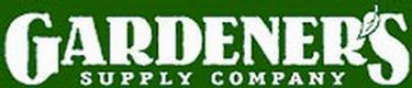 Logo_gardeners2