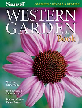 Western_garden_book